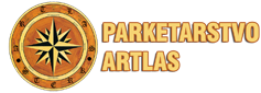 Parketarstvo Artlas